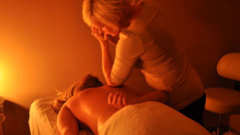 thai massasje skien tantra massage in spain